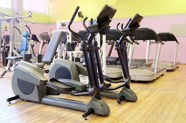 Elliptical vs Treadmill vs Stationary Bike for Weight Loss