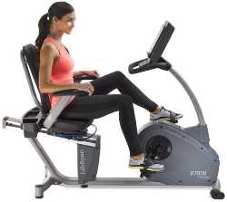 Best Recumbent Exercise Bike in India