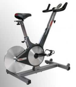 Best Spinner Exercise Bike