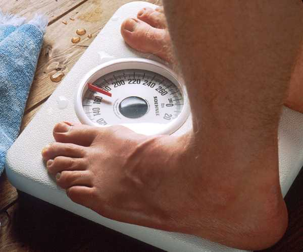 Best Weighing Machine for Body Weight in India