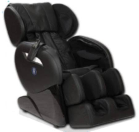JSB MZ30 Massage Chair Review