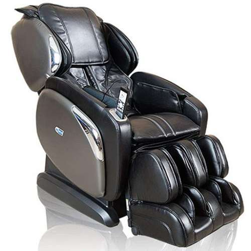Jsb Mz16 Zero gravity Body Massage Chair