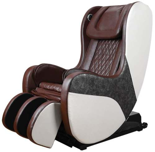 Lifelong Full Body Recliner Massage Chair Review