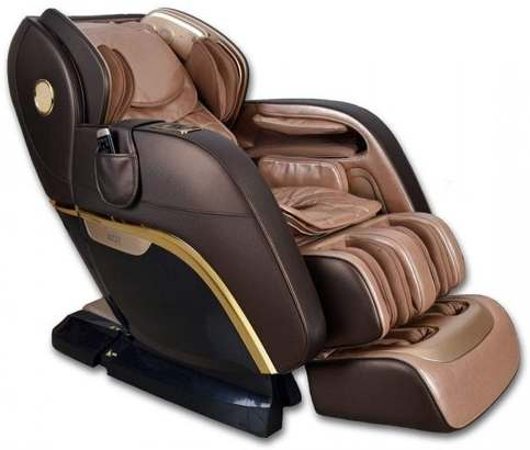 jsb mz21 full body massage chair
