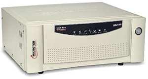 Microtek UPS Sinewave Inverter - SEBz 1100 VA