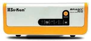 Sukam 1100 Solar Inverter for Home
