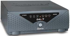 Hb 950Va Microtek Inverter UPS for Home Use