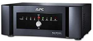 APC 850VA Home UPS Inverter Price