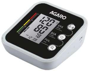 AGARO Automatic BP monitor