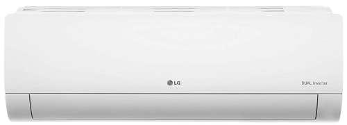 LG 1 Ton Split Inverter AC