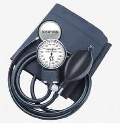 Rossmax Manual BP Machine