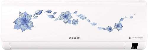 Samsung 1-ton Split Inverter AC