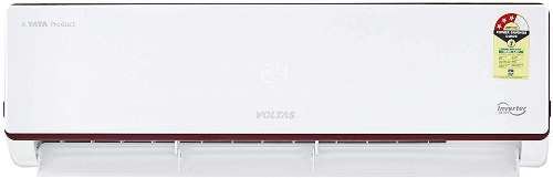 Voltas 1.4 Ton Inverter AC Model