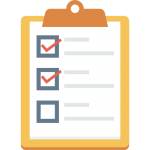 Product Review Checklist