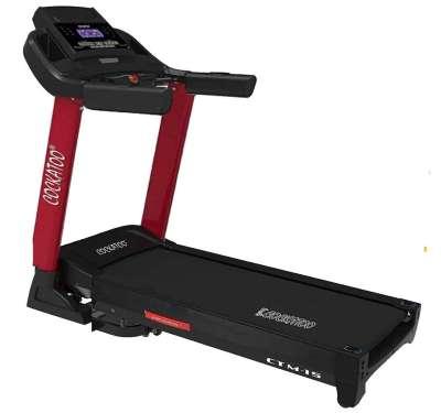 Cockatoo CTM15 Heavy Duty Treadmill for Gym