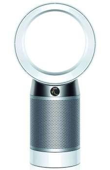 Dyson DP04 Pure Cool Air Purifier