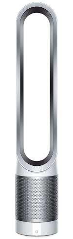 Dyson TP03 Pure Cool Link Air Purifier