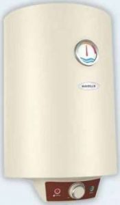 Havells Water Geyser India