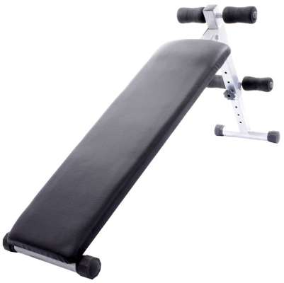 Lifeline AB-310 Abdominal Exercise Bench