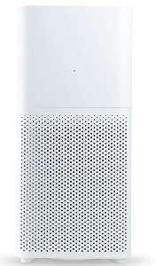 Mi Air Purifier 2C HEPA Filter
