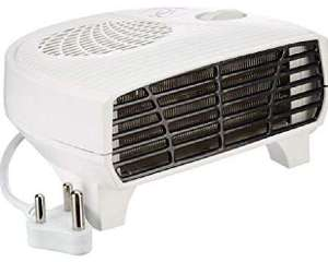 ORPAT 2000watt ROOM HEATER