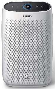 Philips AC1215-20 Air purifier