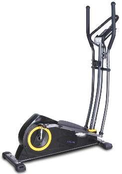 Proline Fitness 335E Elliptical Trainer