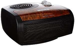 Usha Fan Heater 1500 Watt