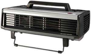 USHA Heat Convector Fan