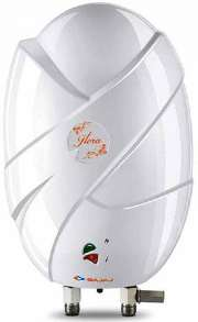 Bajaj Instant Geyser India