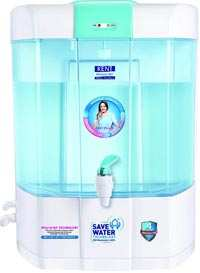 Kent 8-Litre RO-UV Water Purifier