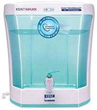 KENT Water Purifier with detachable storage tank