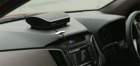 honeywell mini air purifier for car