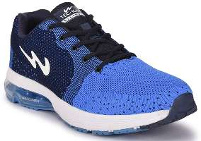 Campus Shoes for Running