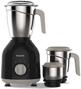 Philips 750W Mixer Grinder