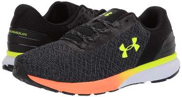 Under Armour Shoes for Running
