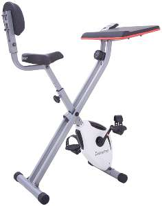 Cockatoo CXB-03 X-Exercise Bike