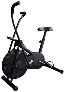 Reach Indoor Air Bike