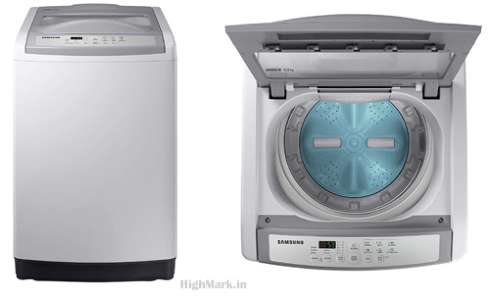 Samsung Top Load Washing Machine