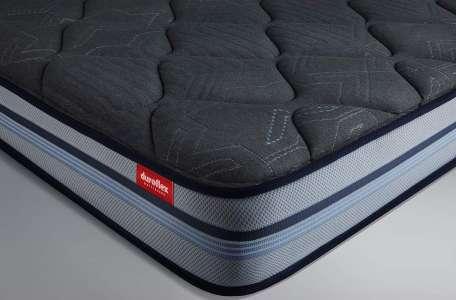 Duroflex King Size Foam Mattress