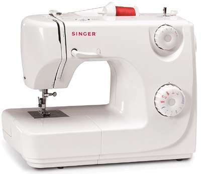 singer 8280 sewing machine review