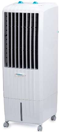 Symphony Diet 12T Tower Air Cooler