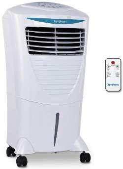 Symphony Hi Cool Air Cooler