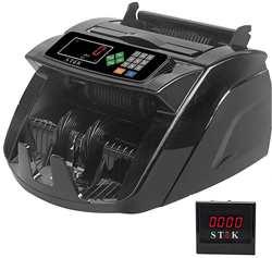 SToK st mc05 fake note detector