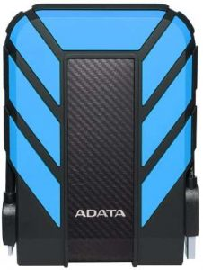 ADATA 1TB Shockproof External Hard Drive