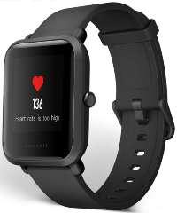 Amazfit Bip GPS Smartwatch