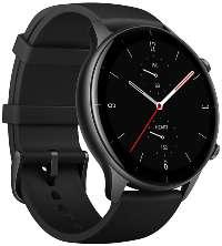 Amazfit GTR 2e GPS Smartwatch