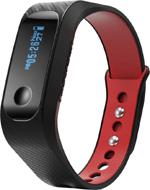 Fastrack Reflex Smart Fitness Band