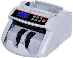 GOBBLER GB5388 Notes Counting machine