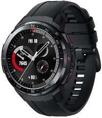 Honor Watch GS Pro GPS